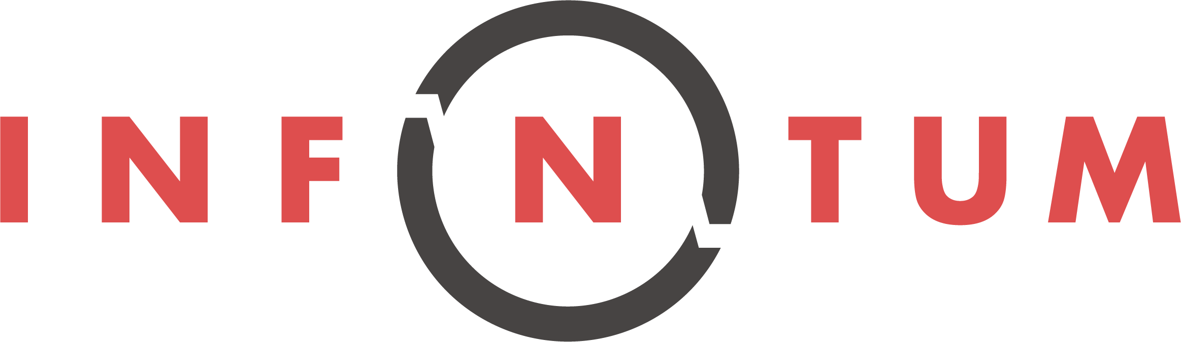 red and grey logo.png