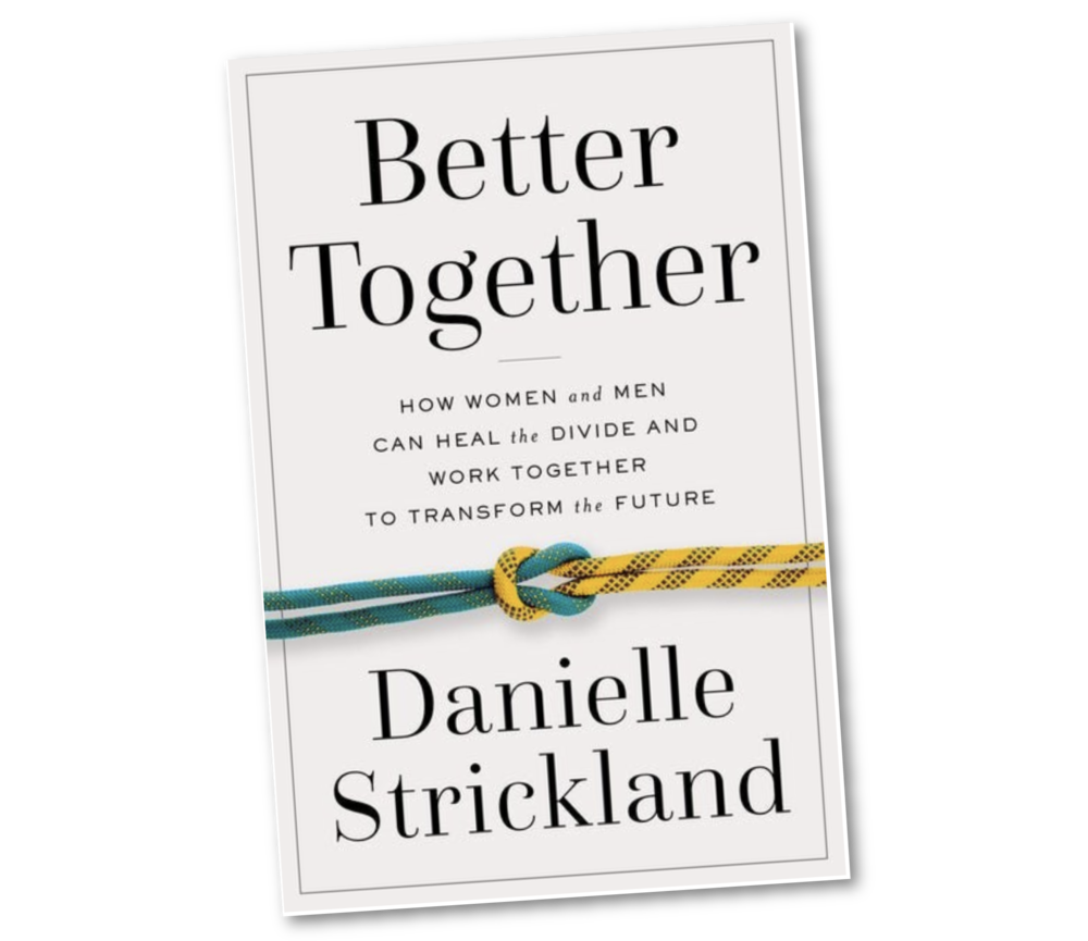 Book-BetterTogether.png