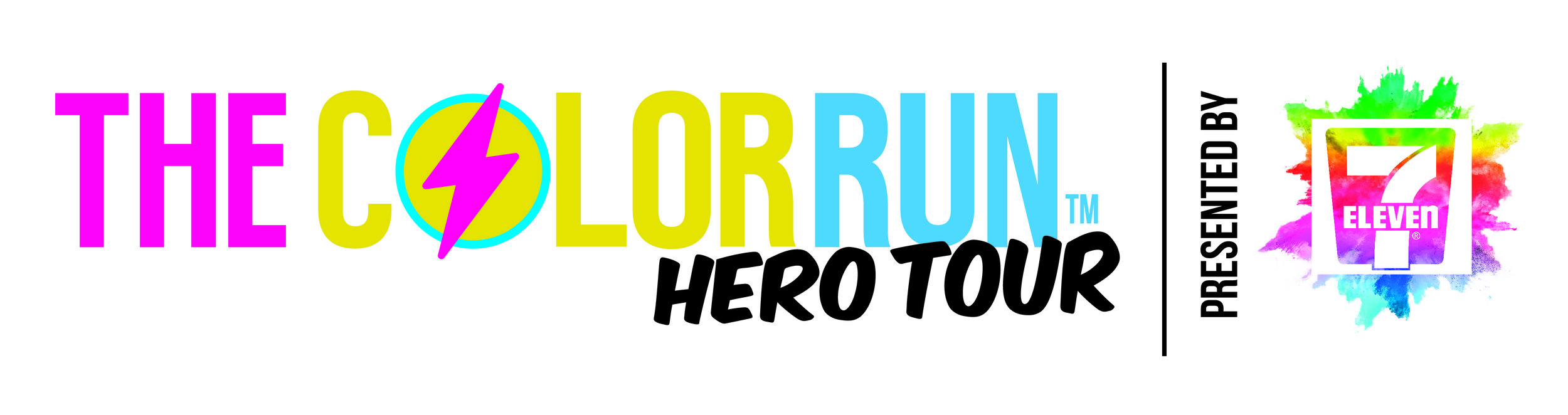 ColourRun_Logo.jpg