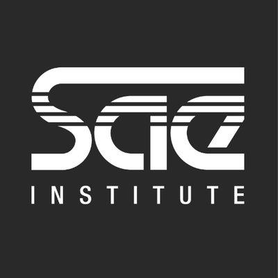 sae_logo.jpg