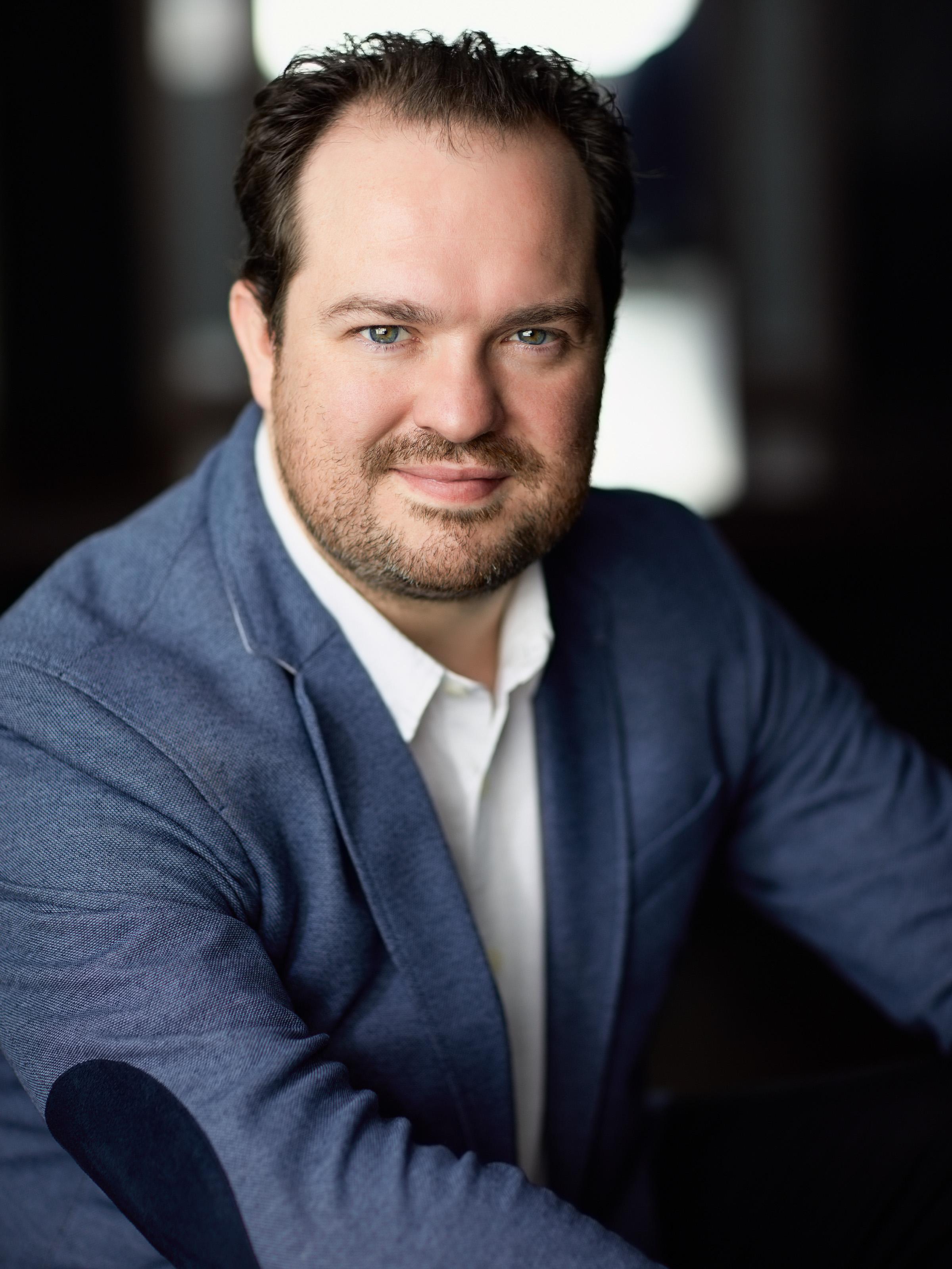 JAMES CUTLER | director