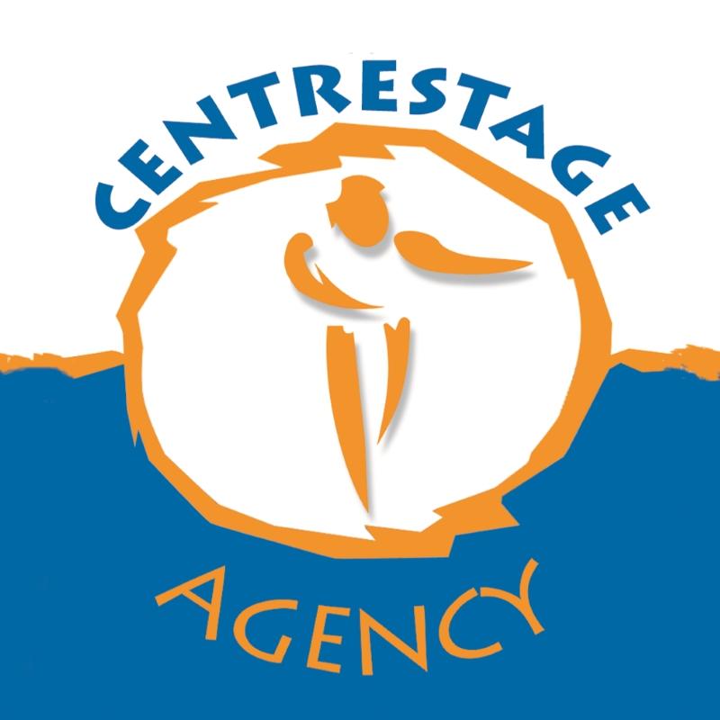 Centrestage Ag 05 - Logo.jpg