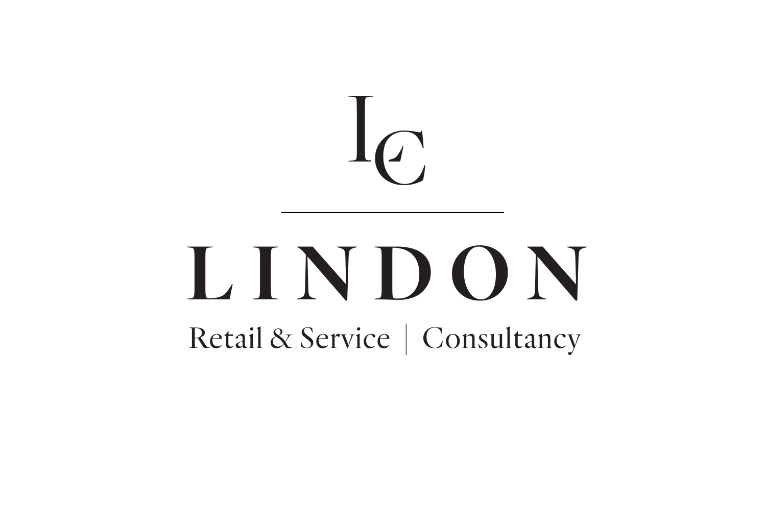Lindon Consult