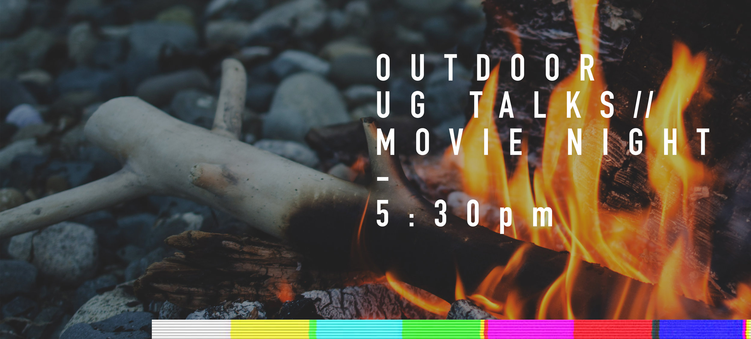 OUTDOOR UG TALKS.horizontal.jpg