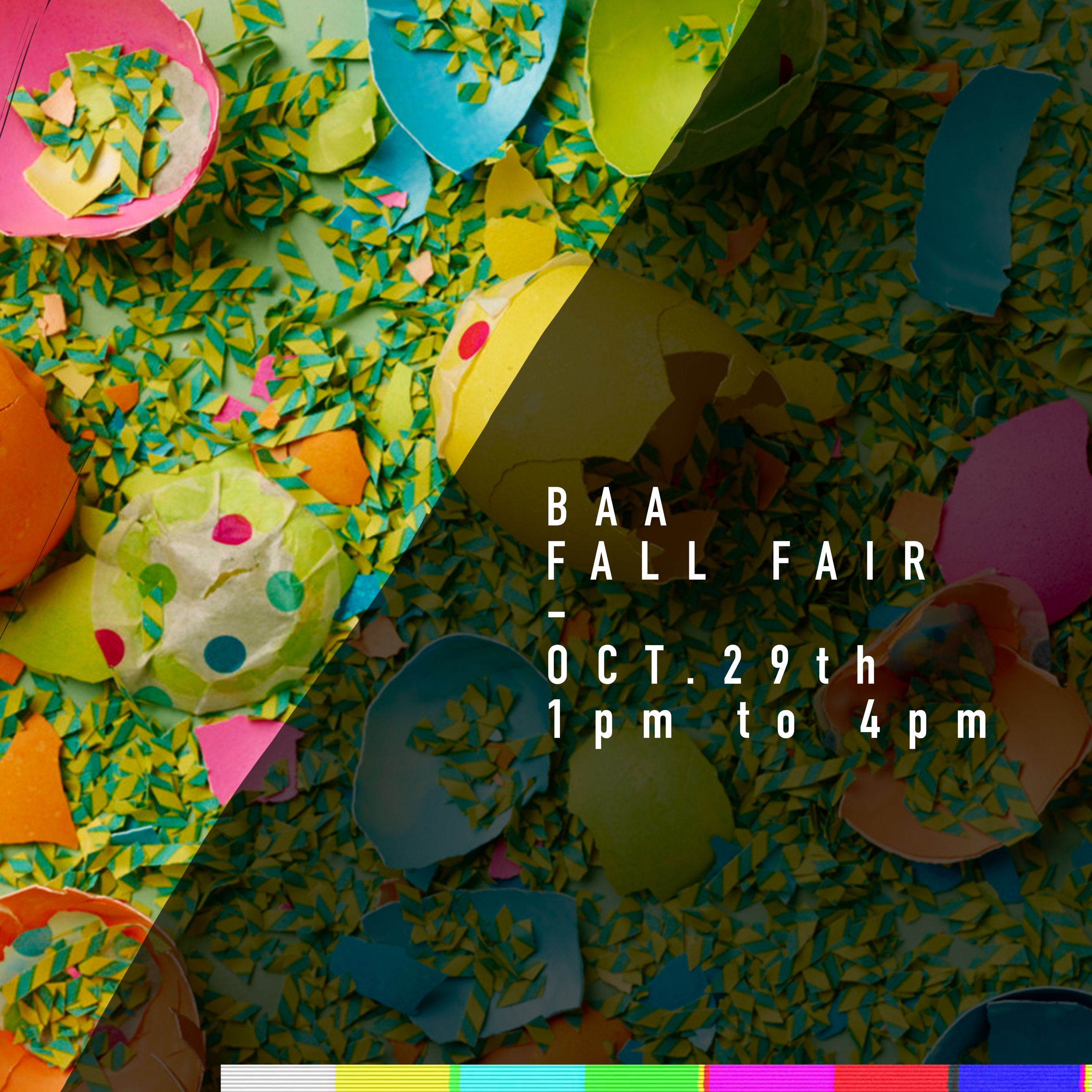 BAA FALL FAIR CALENDAR IMAGES.jpg