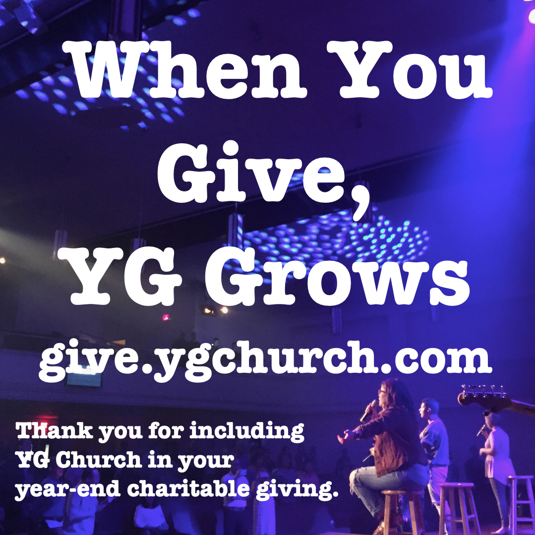 GiveYGrows.PNG