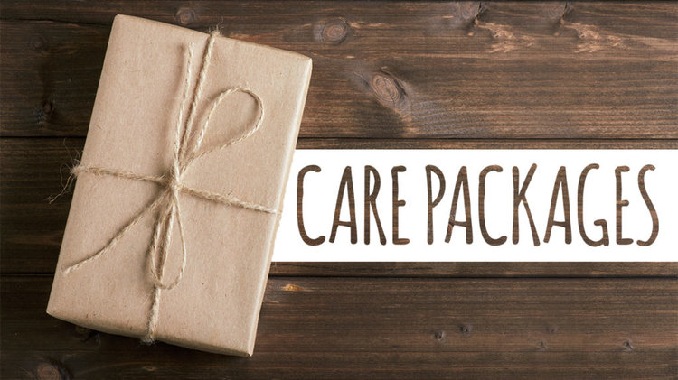 web-event-care-packages-1024x575.jpg