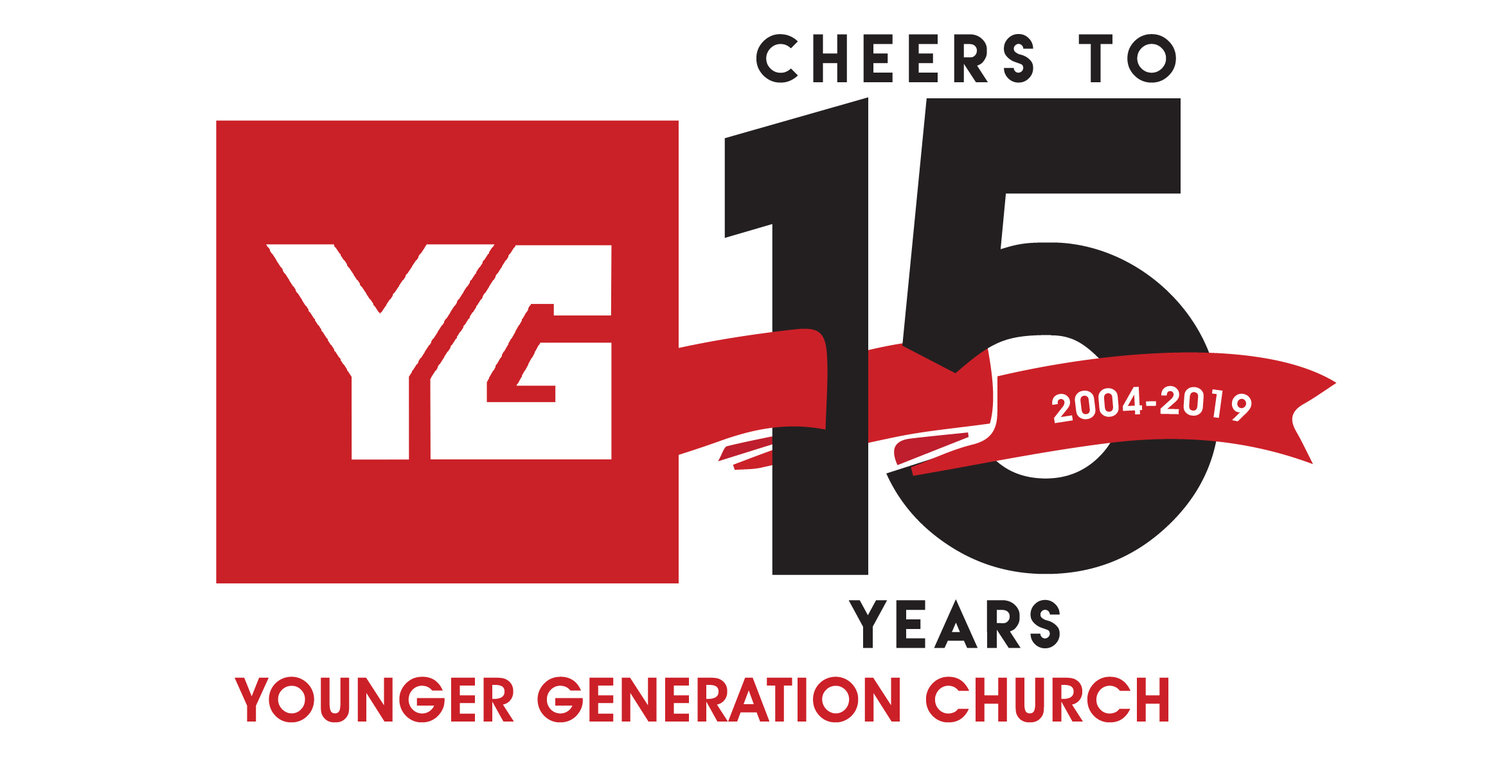 YG_CheersTo15Years.jpg