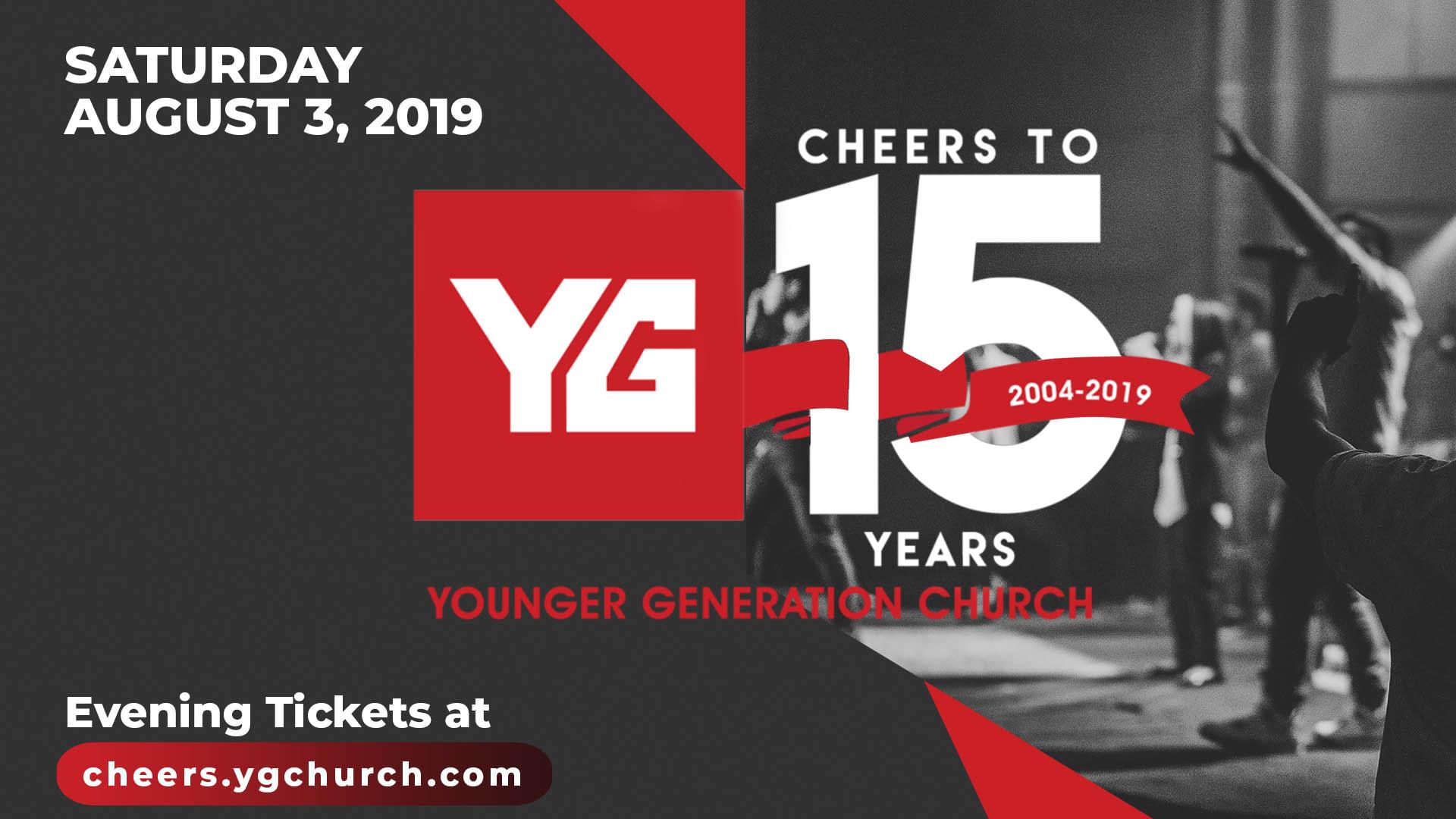 YG 15th Anniversary Title.jpg