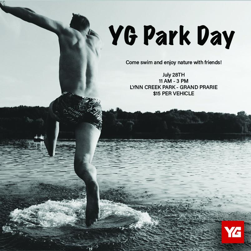 Park Day B.jpg