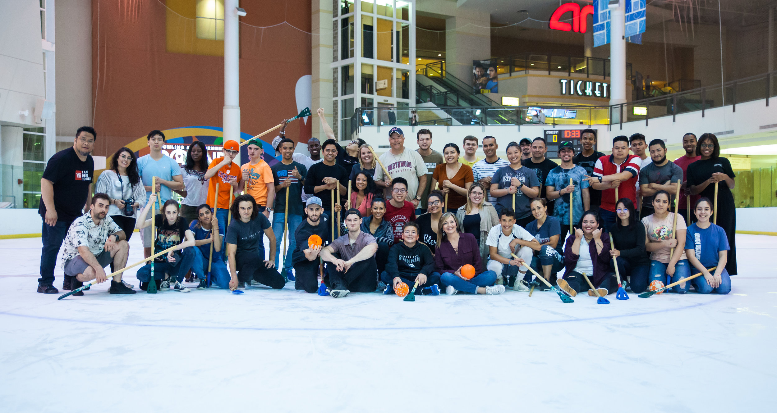 PAGE 22 - BROOMBALL ORIGINAL.jpg