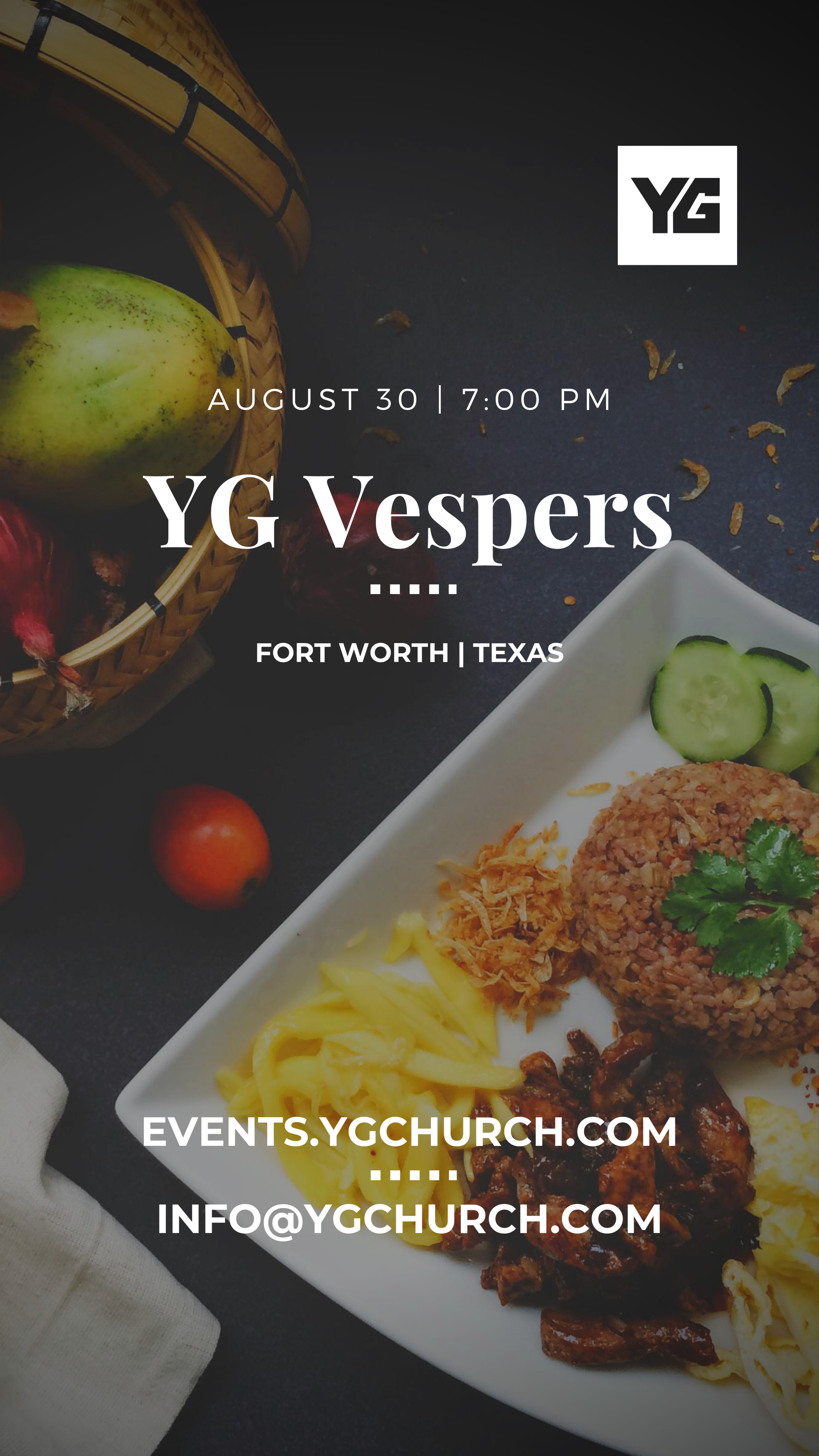 August 30 - Fort Worth (BASTILLE) Vertical.png