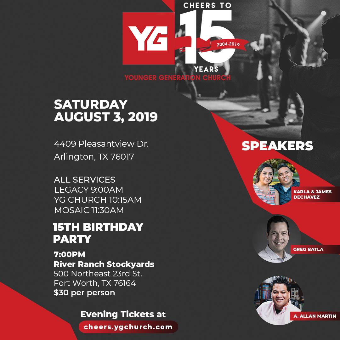 YG 15th Anniversary Social.jpg