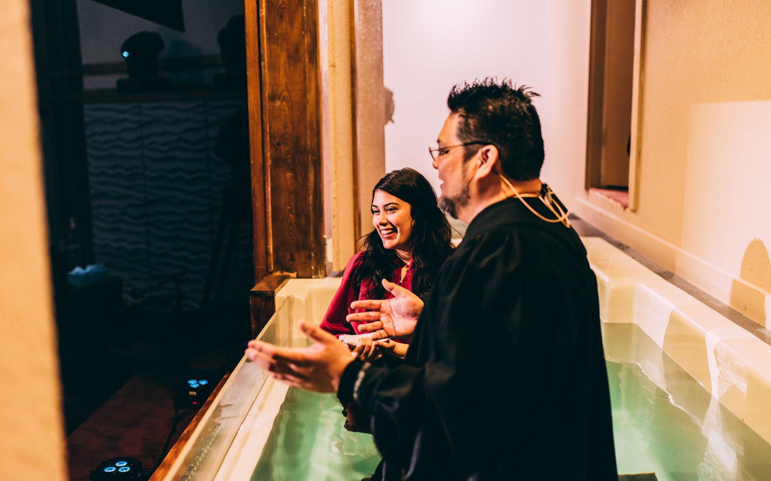 BAPTISM WEEKEND-0038.jpg