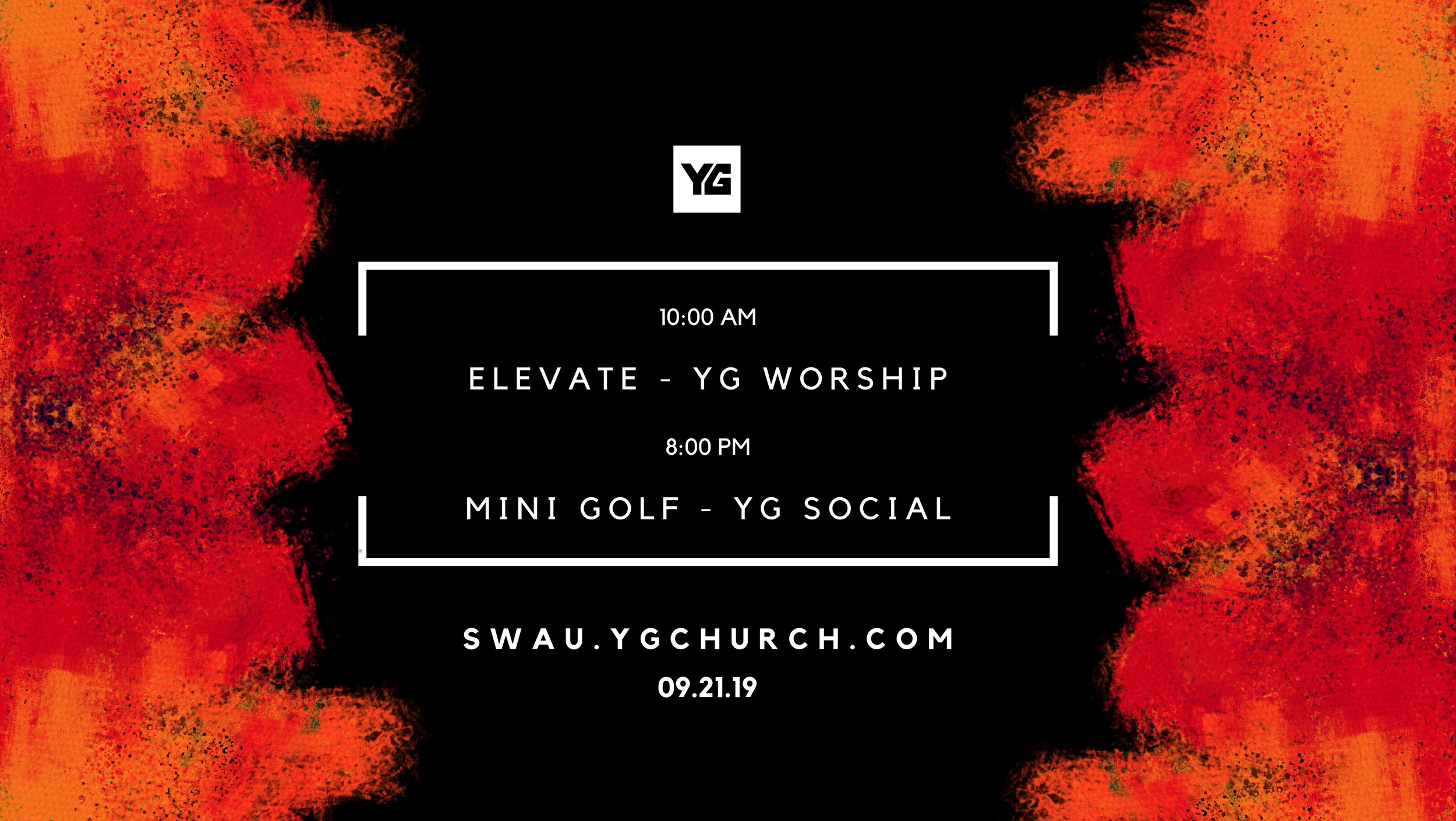 Younger Generation Church PPT.jpg