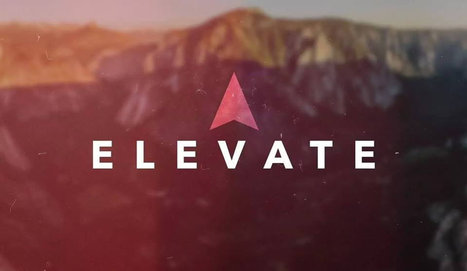 ELEVATE MINISTRIES FEATURES YG WORSHIP  Our YG young adults are honored to be invited to join our worship with Elevate Ministries, a young adult worship experience on the Southwestern Adventist University campus. Elevate has recently moved to the Keene Church main sanctuary this Fall and are elated to host us, 10:15AM, this Sabbath.   Elevate Ministries , Saturday, September 21st, 10:15AM. Held at Keene Seventh-day Adventist Church, 114 S. Fairview Street, Keene, TX 76059.  swau.ygchurch.com