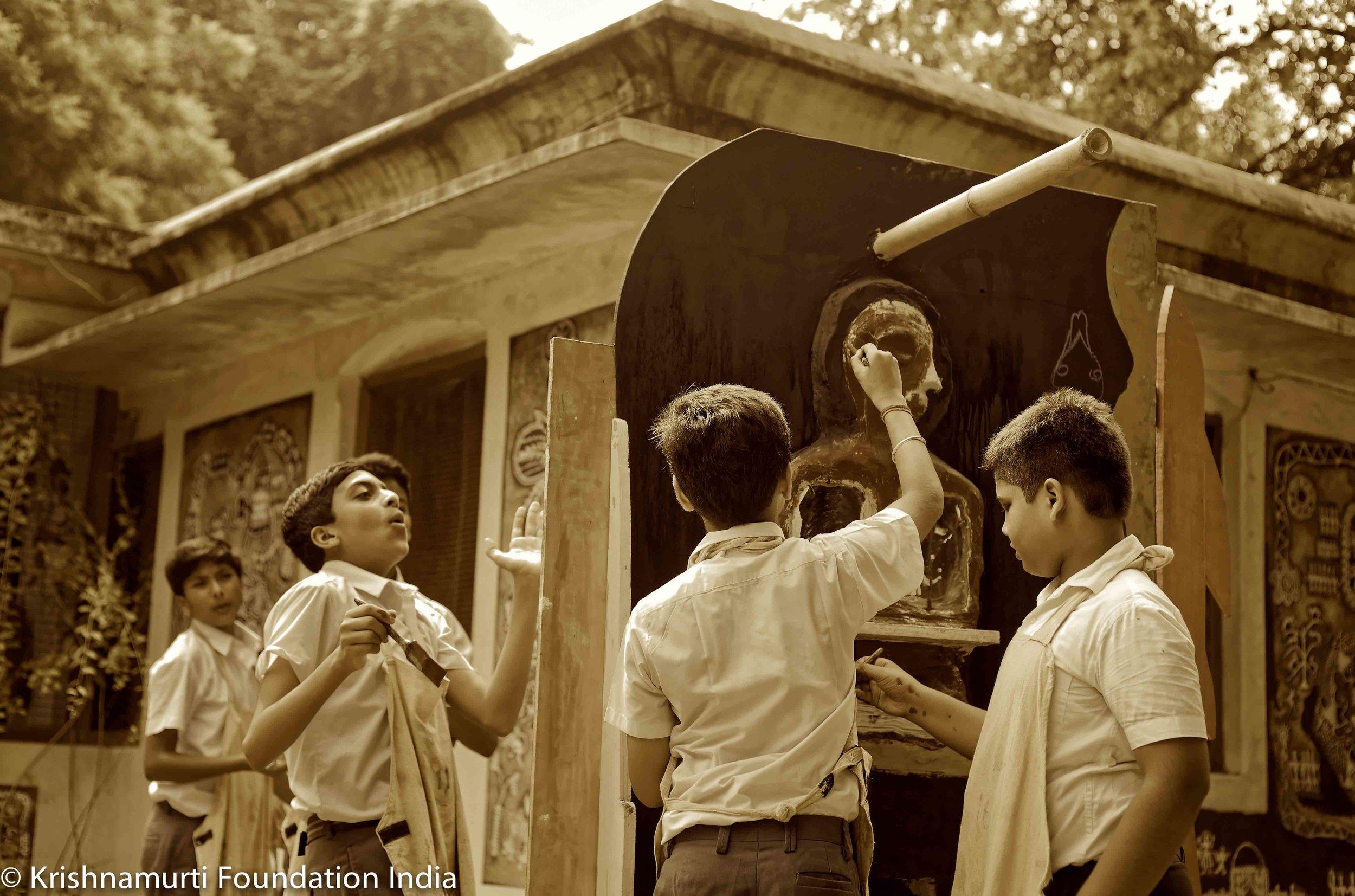 Rajghat Cultural Week 31-2.jpg