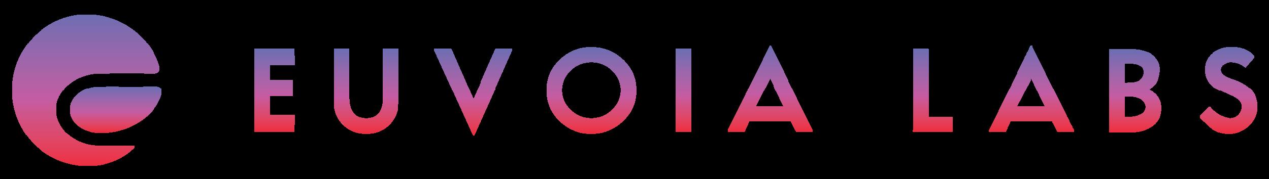 Euvoia Labs Logo