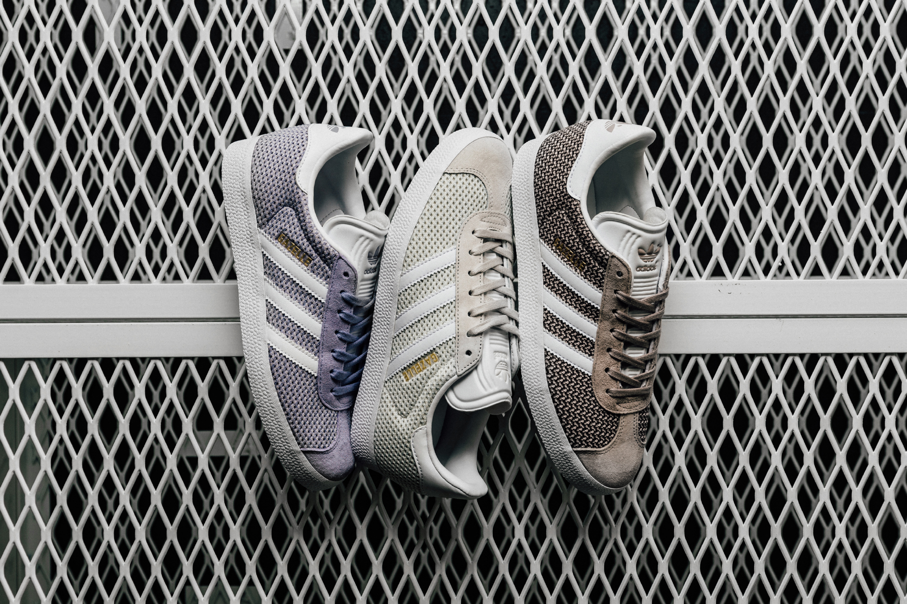 Adidas Womens Gazelle April 17 2017-1.jpg