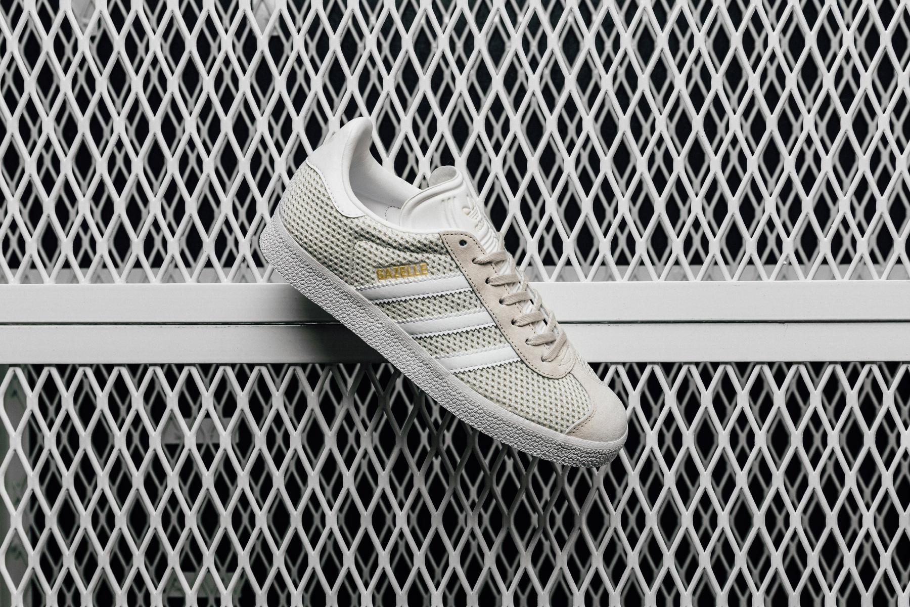 Adidas Womens Gazelle April 17 2017-5.jpg