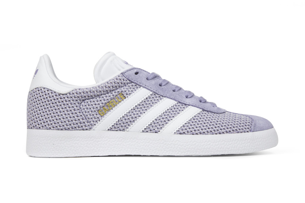 Adidas_Originals_Women_s_Gazelle_-_Lilac-White_BB5177-2.jpg