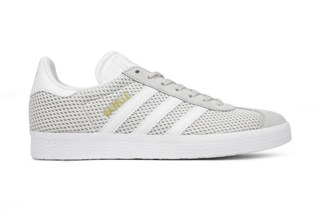 Adidas_Originals_Women_s_Gazelle_-_Vapor_Grey-White_BB5176-2.jpg