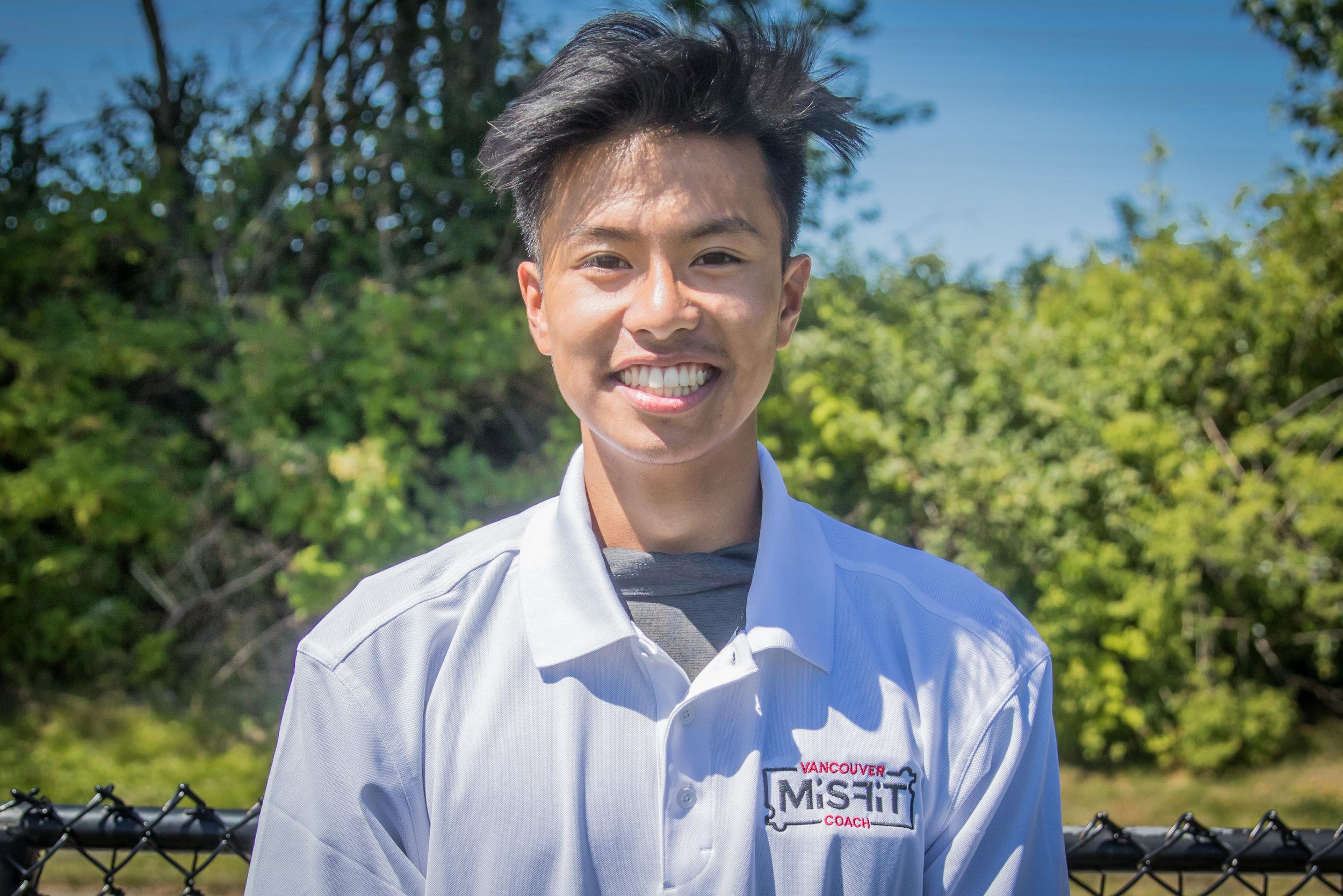 Steven Nguyen Headshot.jpg