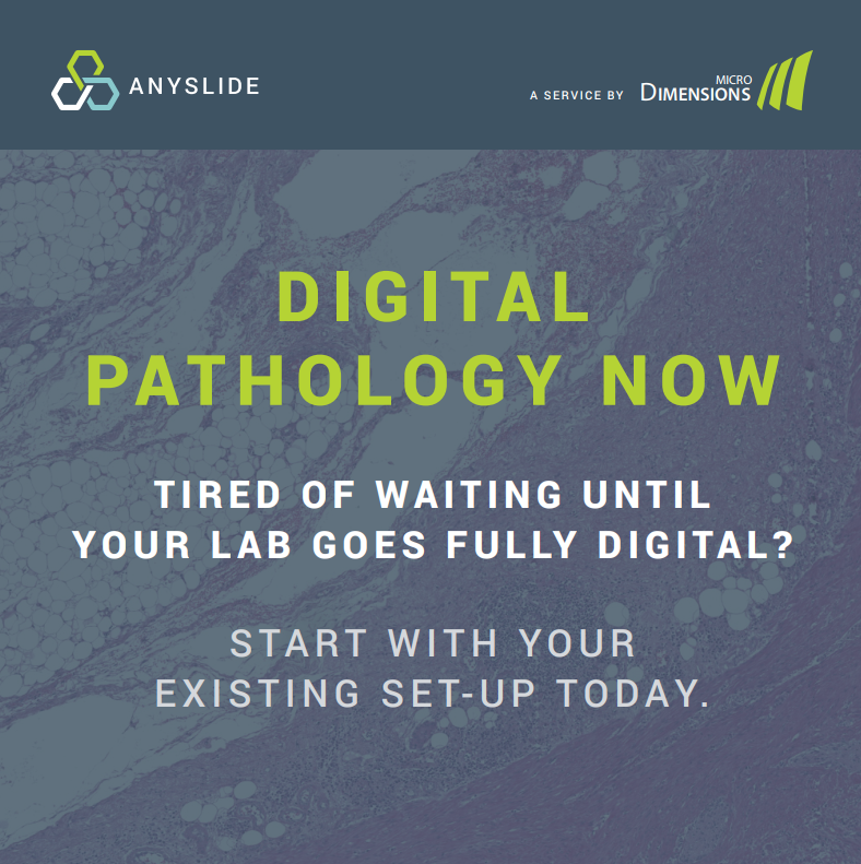 Anyslide-digital-pathology-now-product-brochure.png