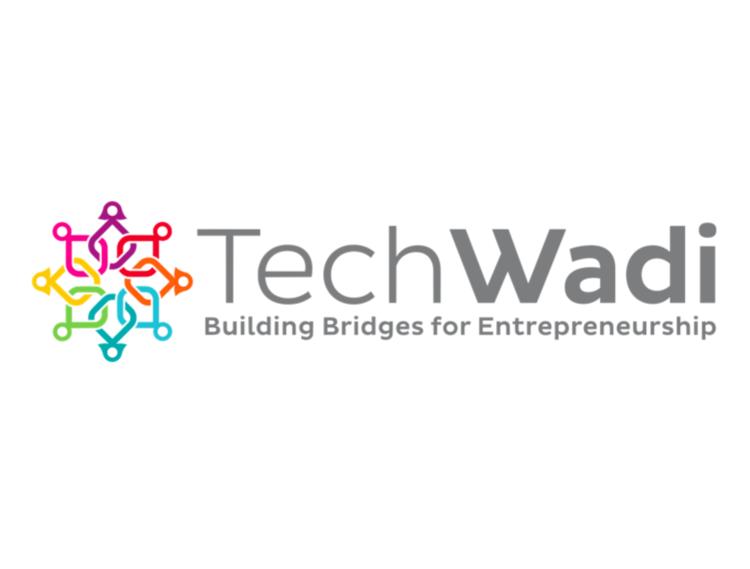 TechWadi Logo.png