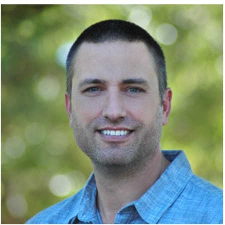 SCOTT SOROCHAK - CEO, SparkLabs Foundry