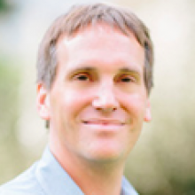 ROB HOPFNER - Managing Partner, Pivitol bioventure Partners