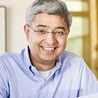 ASHMEET SIDANA - Chief Engineer, Engineering Capital