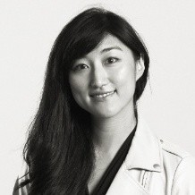 JESS LEE - Partner, Sequoia Capital / Co-Founder, Polyvore