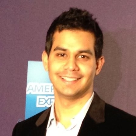 PRATEEK ALSI - Early-Stage VC / Former Partner, General Catalyst