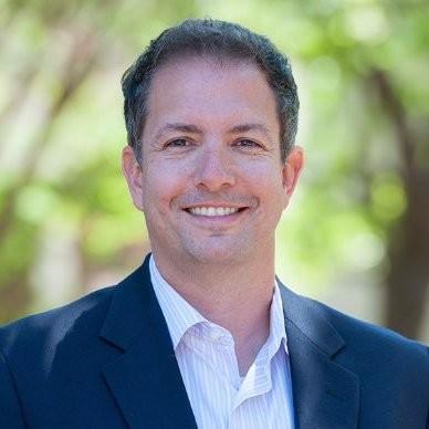 NICK TRIANTOS - Entrepreneur (stealth), Tech Exec, former VC