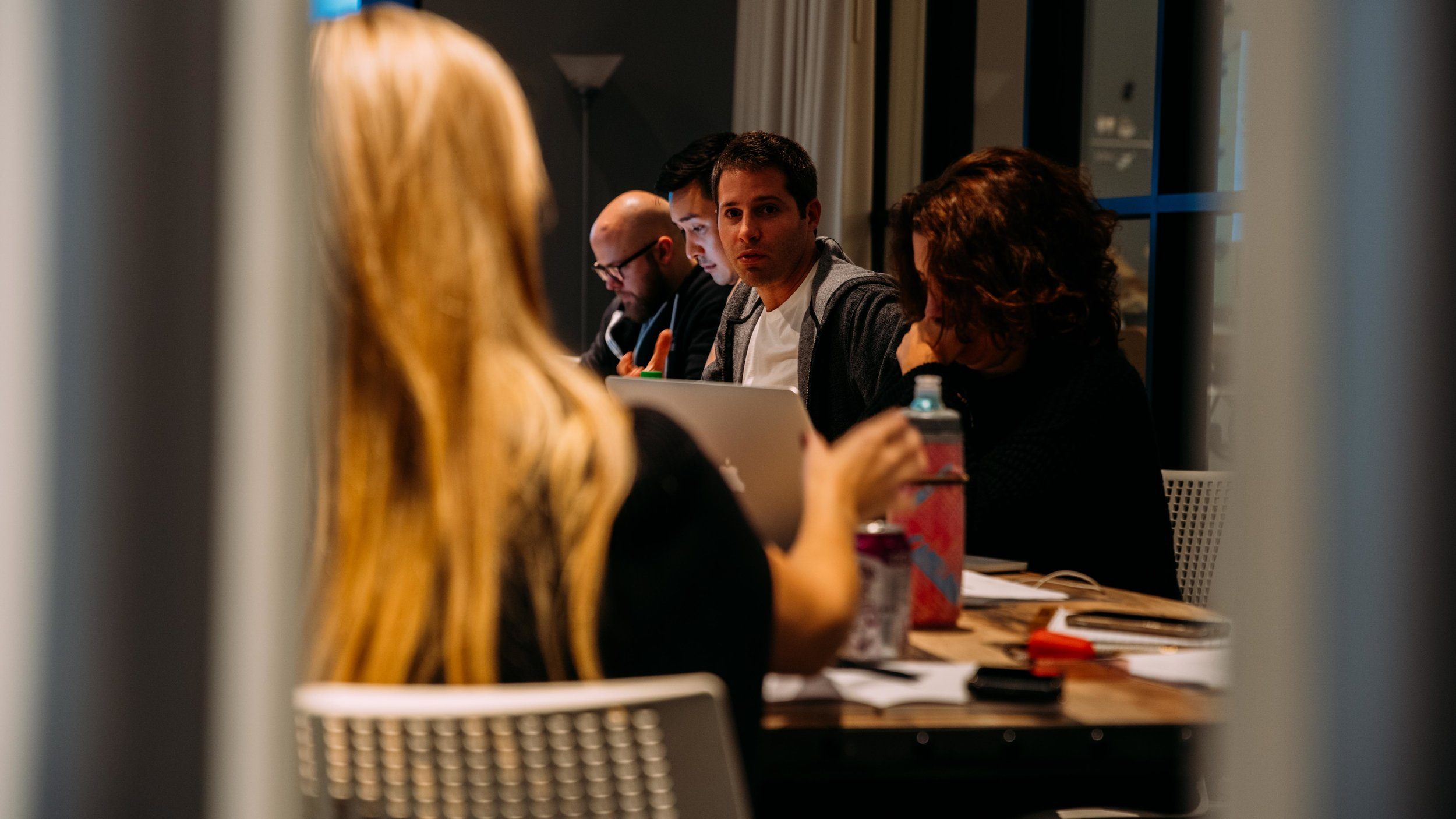 founders-nov-2-third-19.jpg