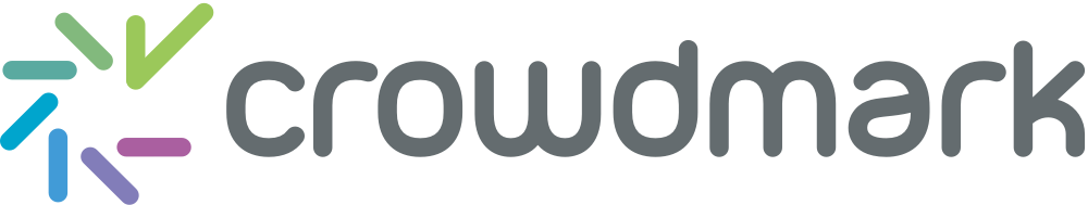 Crowdmark Logo.png