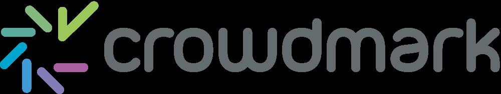 Crowdmark Logo.png