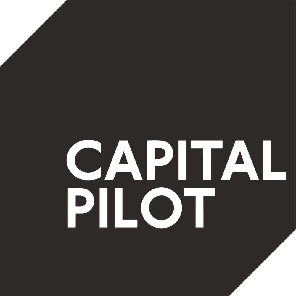 capital Pilot Logo.png