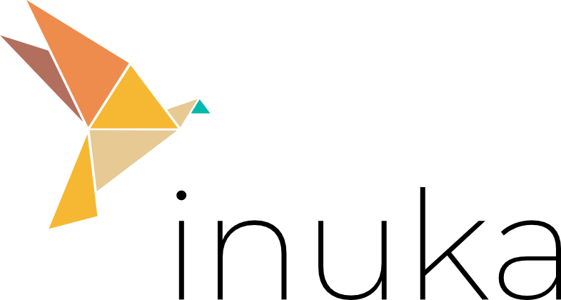 Inuka-logo.png