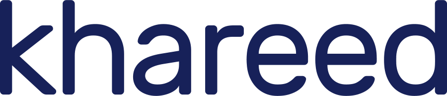 Khareed text logo - Blue - Large.png
