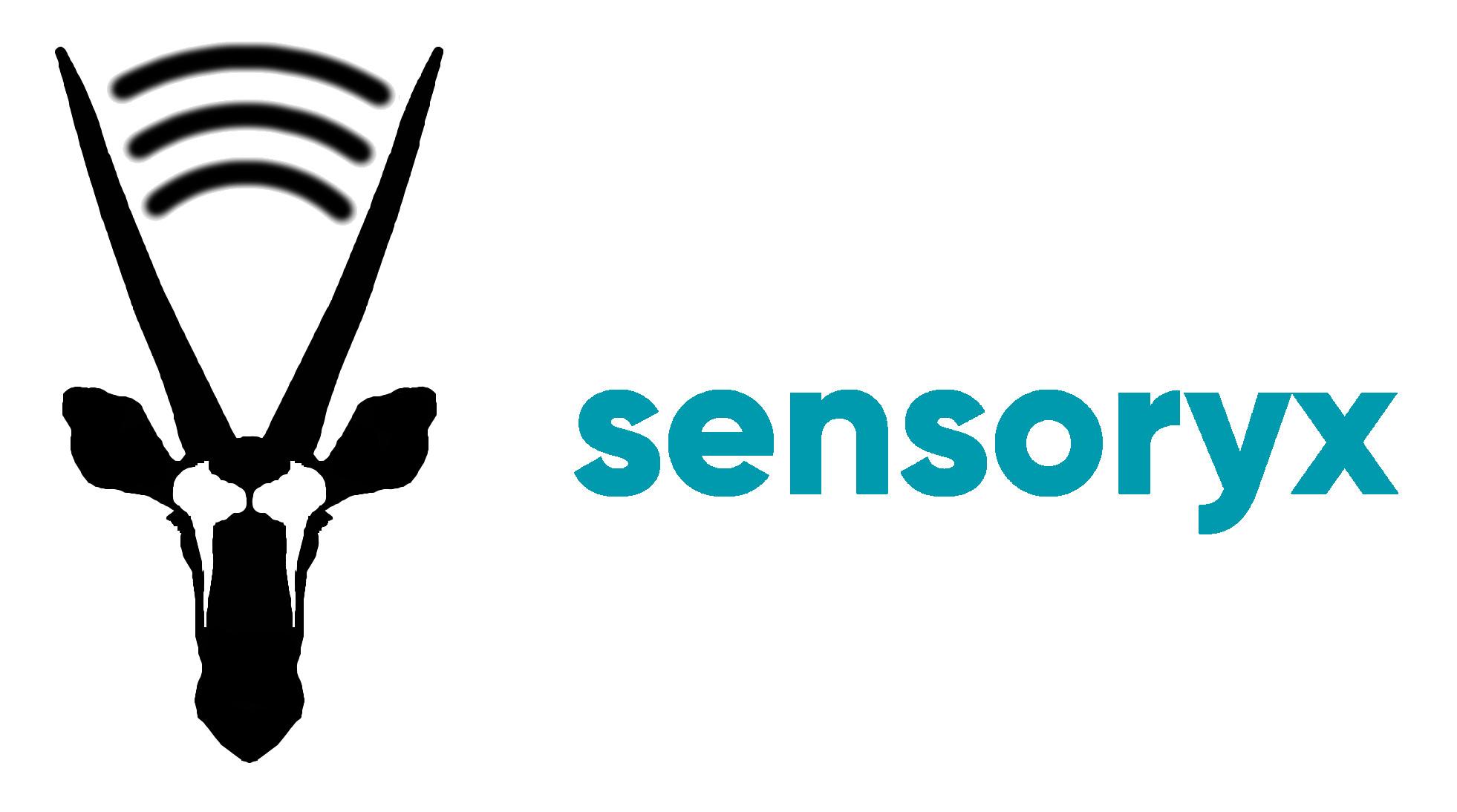 Sensoryx_Logo.jpg