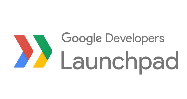 google-developers-launchpad.png
