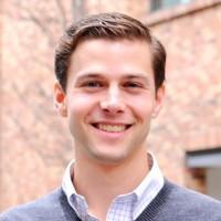 MATT BORNSTEIN - Partner, Andreessen Horowitz