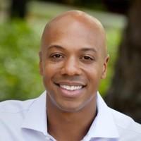 CHARLES HUDSON - Managing Partner, Precursor Ventures