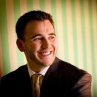 BRYAN KARAS - Founder & CEO, Playbook Media