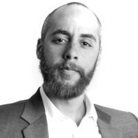 CART KELLY - Director, Sales Development, Zenefits