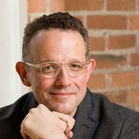PHIL LIBIN - Co-Founder & CEO, All Turtles
