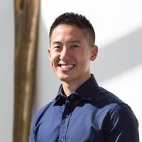 KYLE LUI - Partner, DCM Ventures