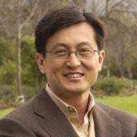 HO NAM - Managing Director & Co-Founder, Altos Ventures